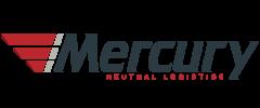 Mercury Neutral Logistics